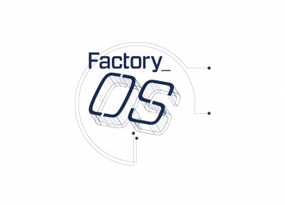 Factory_OS Joins Forces With Technology and Finance Leaders to Solve the Housing Crisis